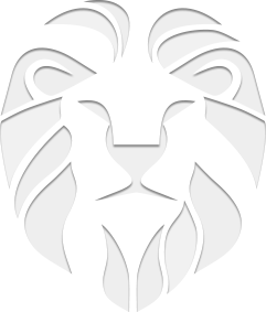 img_top_symbol