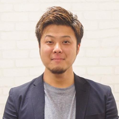 Shota Ikeuchi