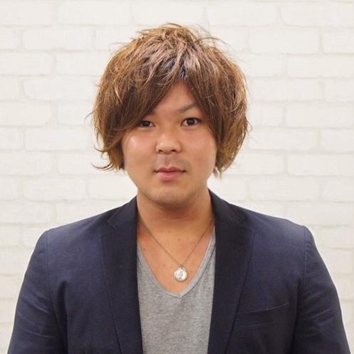 Mizuma Keita